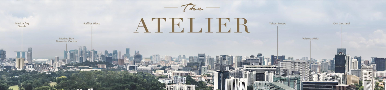 the-atelier-view-singapore